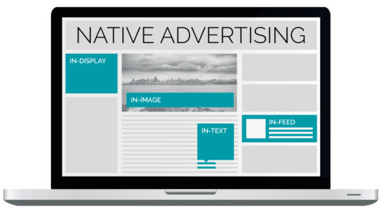 Comma_Native_Advertising